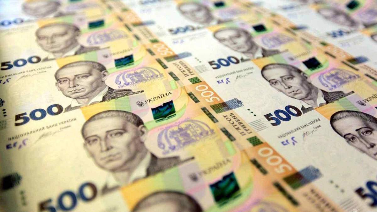 Рекордний показник: українська економіка зростає попри всі перешкоди