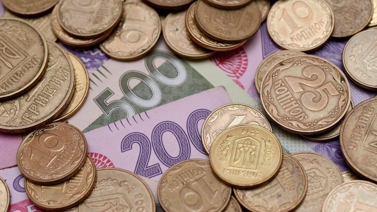 Города не получили 10 миллиардов гривен из бюджета: у Зеленского объяснили почему
