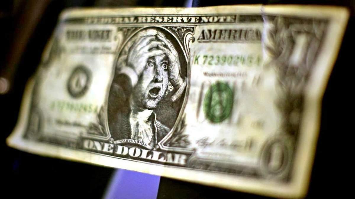 Мировой экономический кризис 2020 года: сможет ли Украина уберечься от новых потрясений