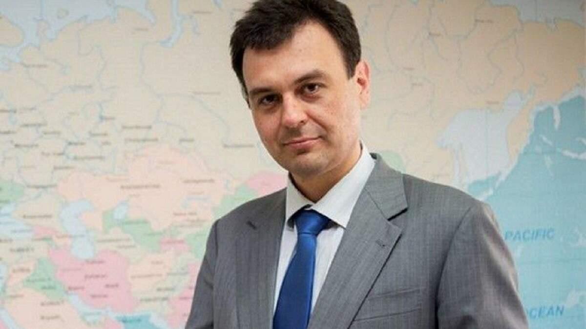 """В """"Слуге народа"""" озвучили первые налоговые инициативы новой Рады"""