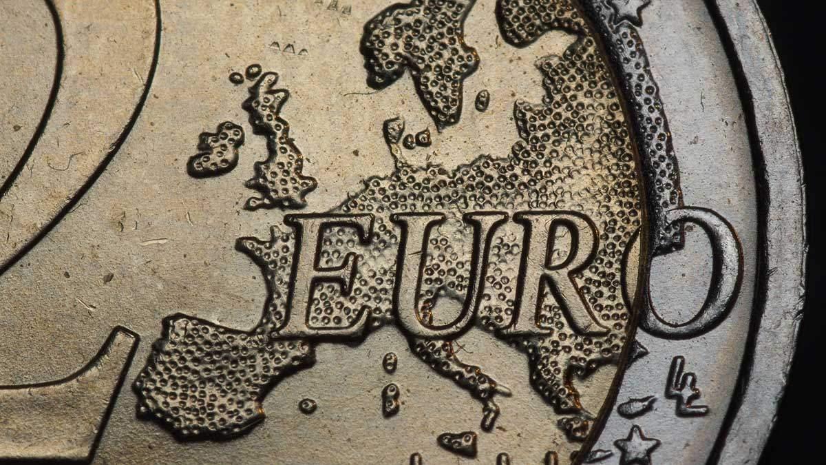 Курс долара, євро – курс валют НБУ на 5 вересня 2019