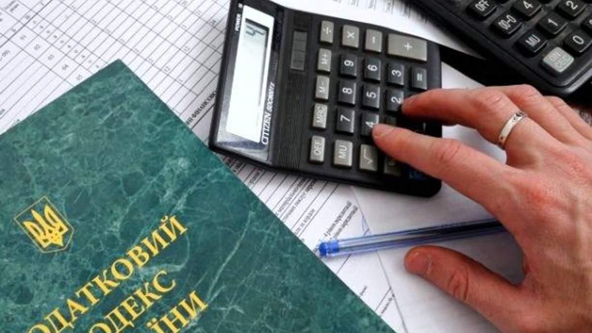 Премьер-министр пообещал начать налоговую реформу весной 2020 года, – СМИ