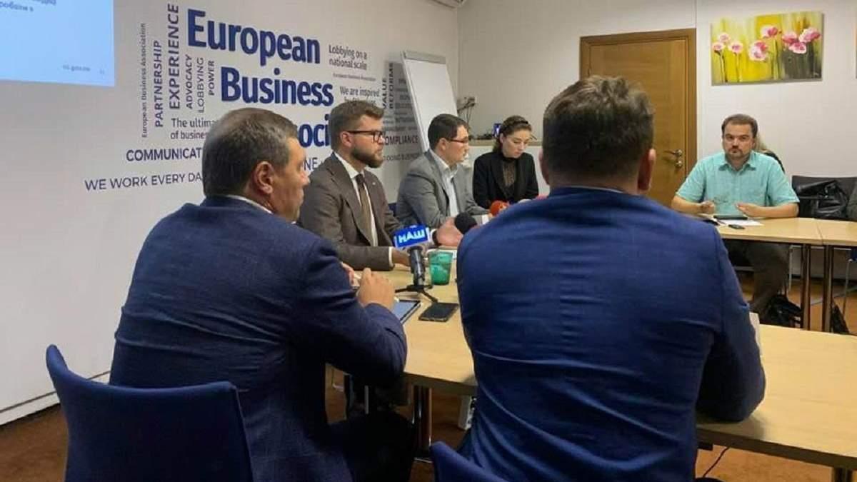 """А был ли диалог? Эксперт заявил о дискриминационном отношении """"Укрзализныци"""" к бизнесу"""