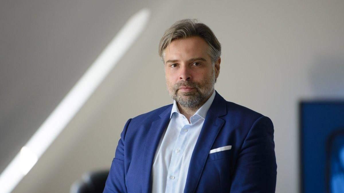 Податкове навантаження, передбачене законом 1210, знищить металургійну галузь, – Укрметалургпром