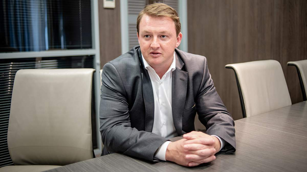 Відкрилось вікно можливостей, – Фурса сказав, що врятує економіку України
