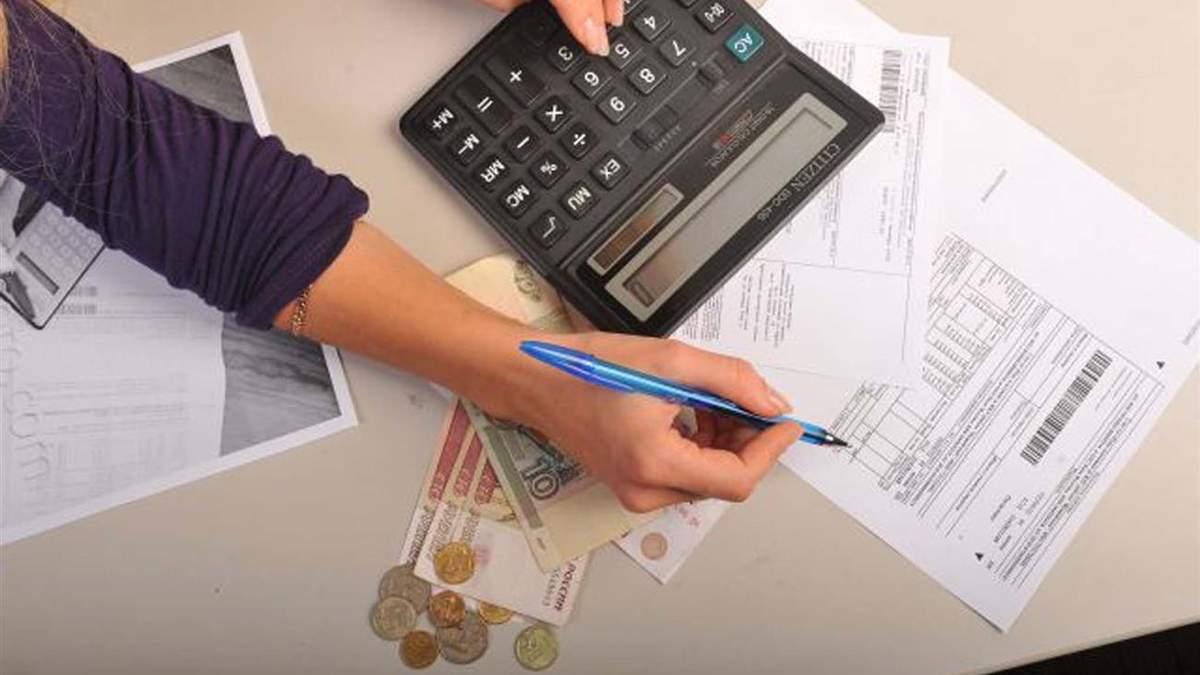Сколько потратят на субсидии в 2020 году: проект госбюджета