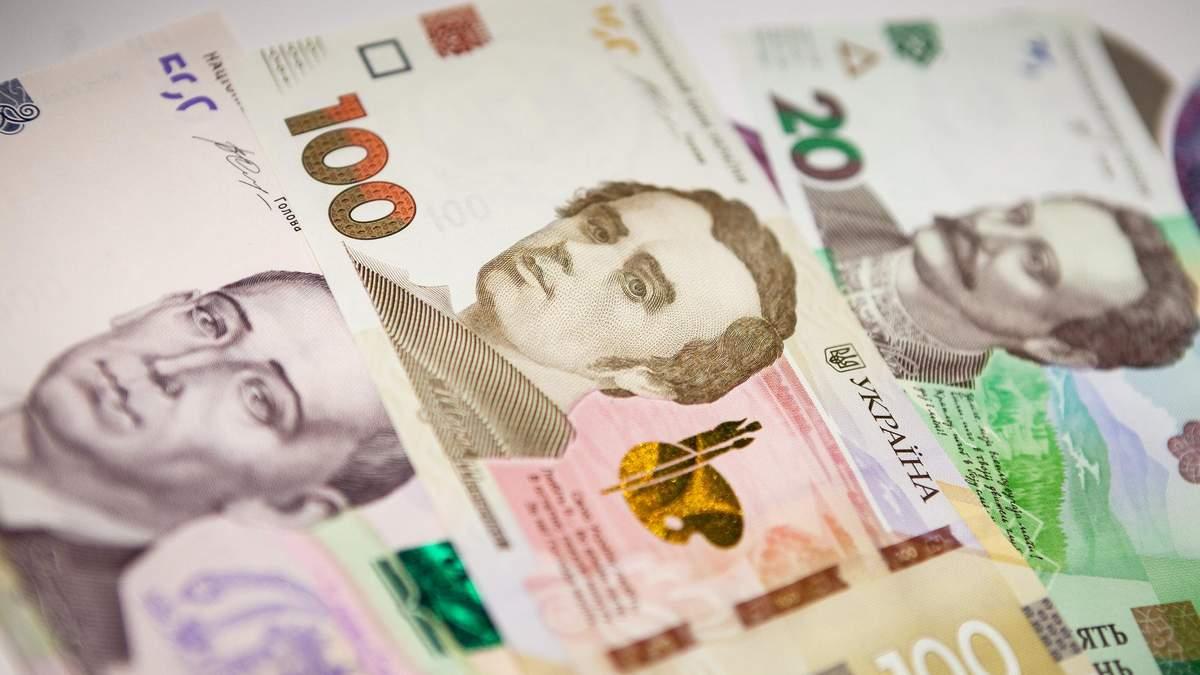 Налоговая нагрузка снизится, – эксперт о проекте бюджета-2020