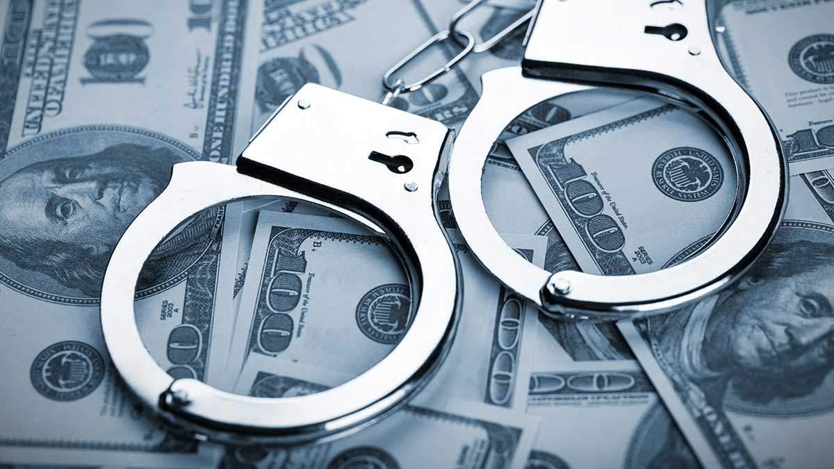 С предпринимателей снимут уголовную ответственность: в чем суть нового закона