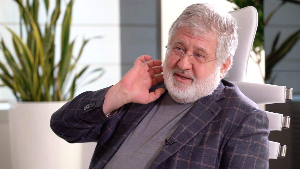 Ще одна компанія Коломойського погодилась погасити борги за кредитами ПриватБанку, — НБУ