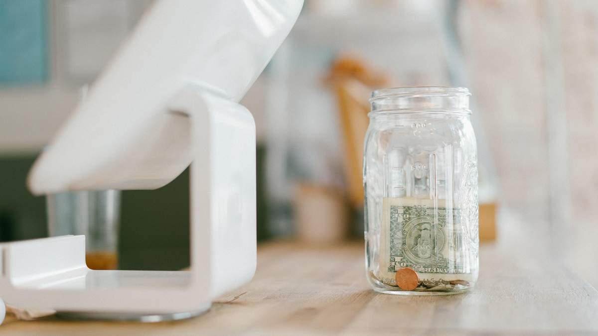 Курс валют на 23 сентября: валюта продолжает значительно дешеветь
