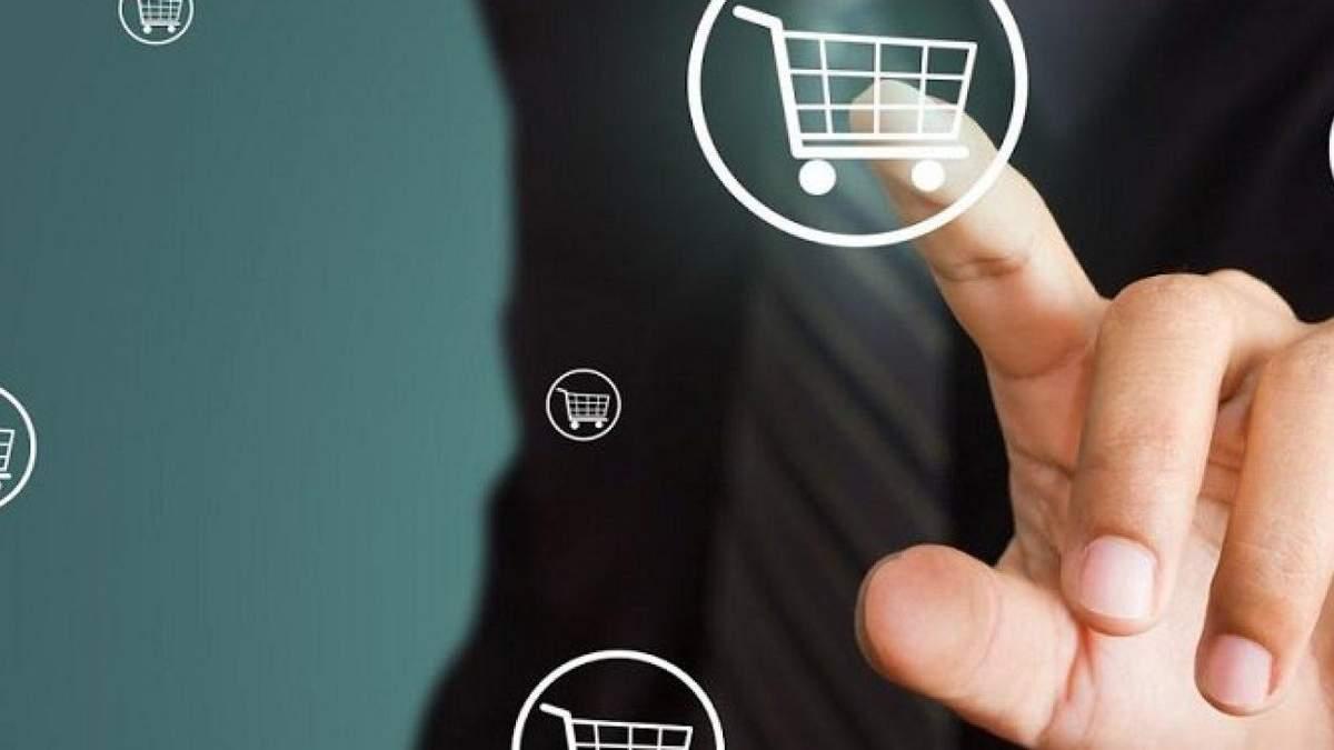 Публичные закупки по новым правилам: что может серьезно измениться