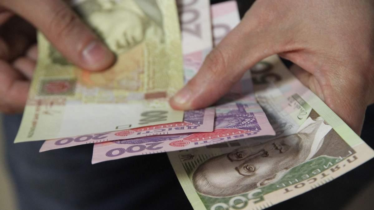 Принятие законопроекта №1210 добьет украинскую экономику, – эксперт