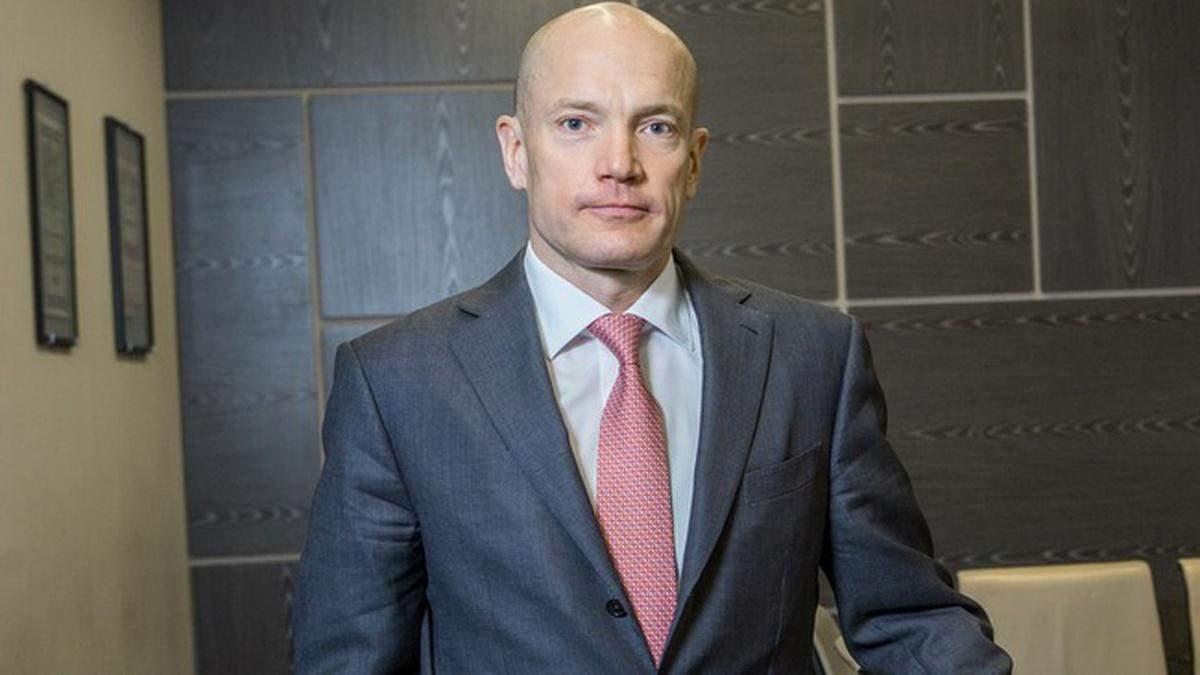 Директор Dragon Capital розповів про найбільший ризик для інвесторів в Україні