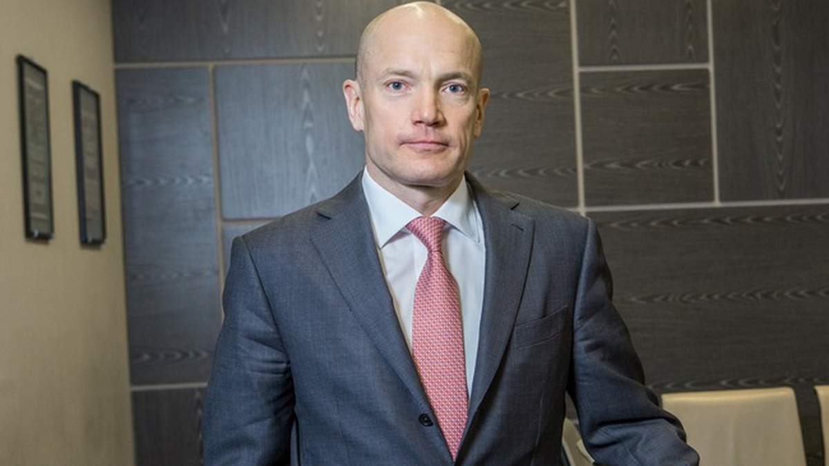 Директор Dragon Capital рассказал о самом большом риске для инвесторов в Украине