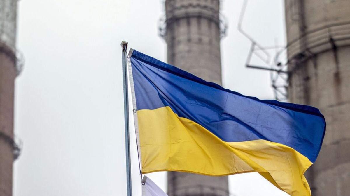 Прогноз МВФ щодо світового ВВП невтішний: зате українська економіка зростатиме
