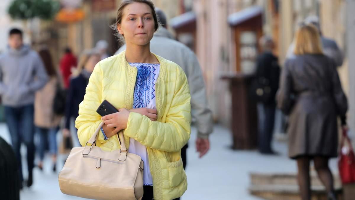 Чи боятися українцям нової економічної кризи?