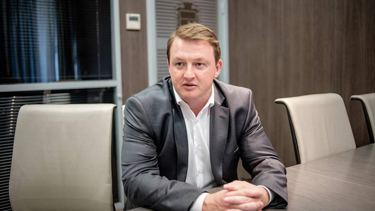 Стоимость земли может вырасти до 5 тысяч долларов, – Фурса об иностранцах на украинском рынке