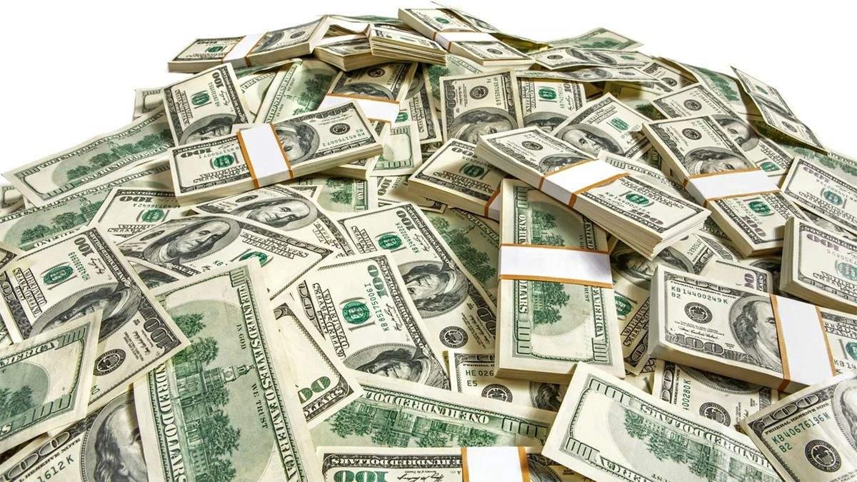 Южмаш получит заказ от американского Firefly на 15 миллионов долларов, – эксперт