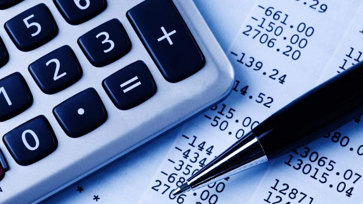Зміни для ФОПів: чи треба буде платити за касові апарати
