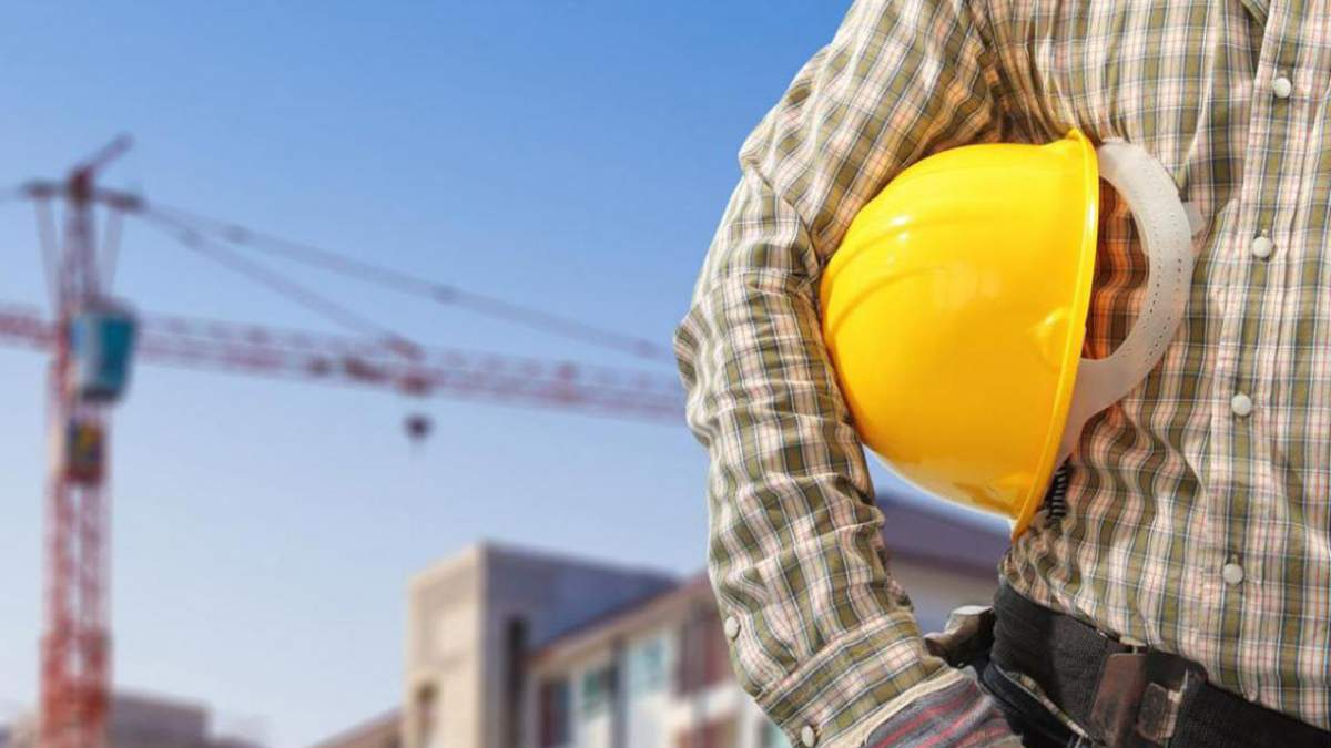 Закон про Єдину державну електронну систему в сфері будівництва набув чинності 1 грудня