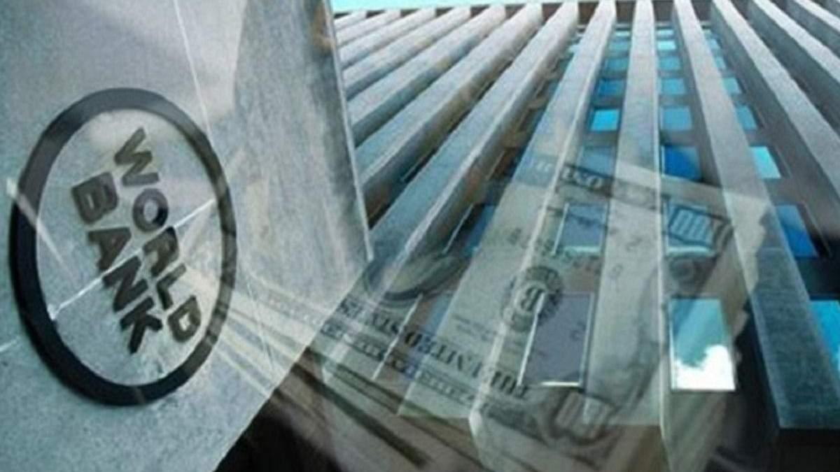 Провідний економіст Світового банку про те, як Україні стати багатою