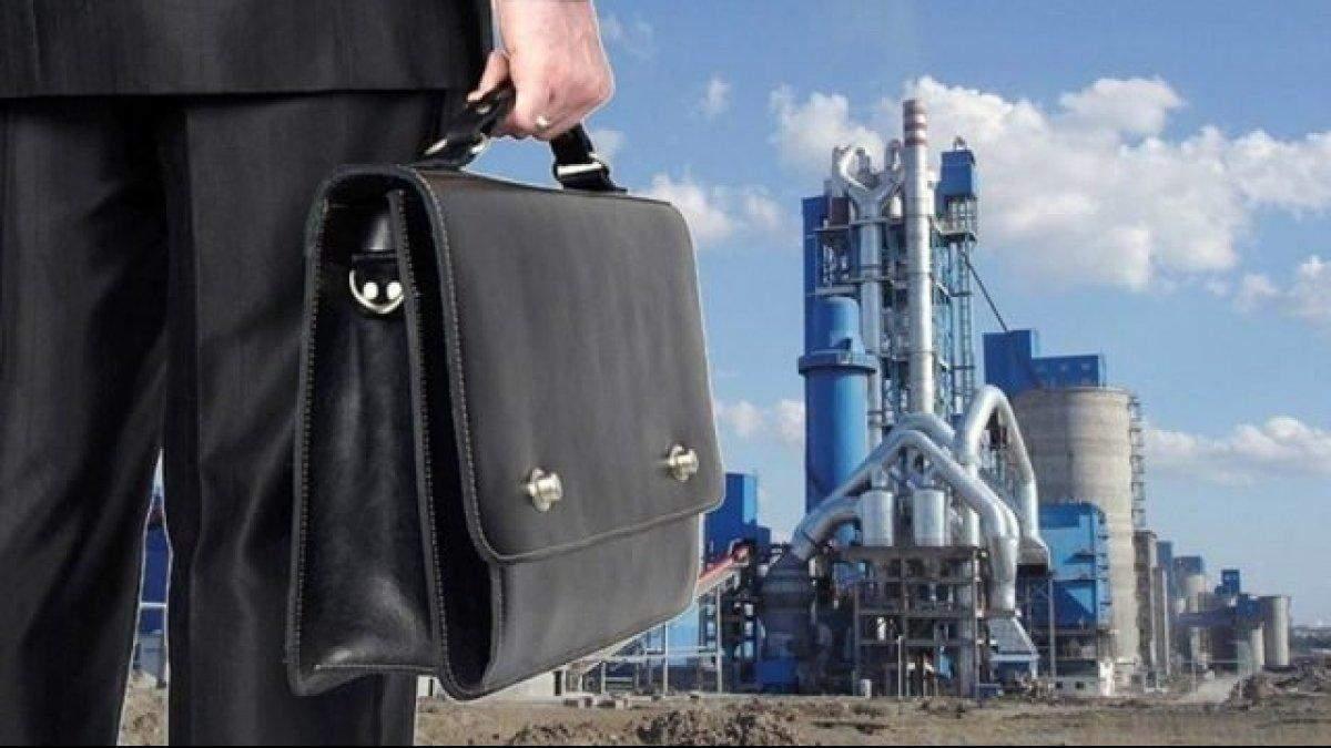 Правительство передало на приватизацию еще 76 государственных предприятий