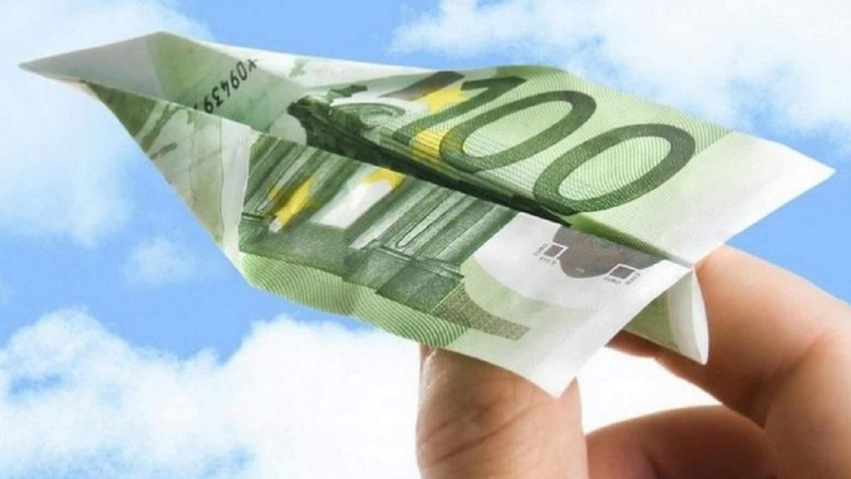 Сколько денег заробичатне перечислят в Украину до конца года: невероятная сумма