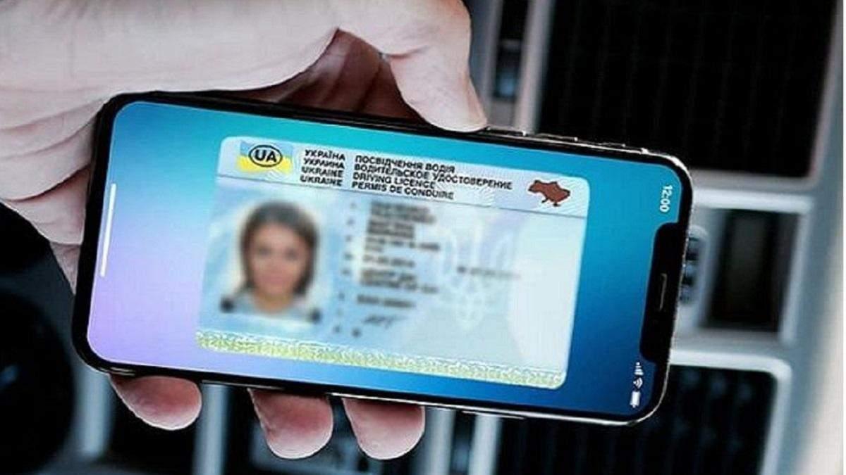 Сколько будет стоить восстановление водительских удостоверений онлайн