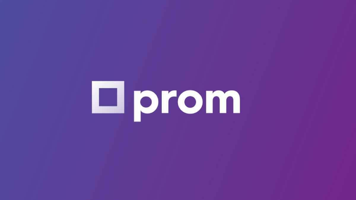 Сервіс Prom.ua запустив безкоштовну доставку: як оформити
