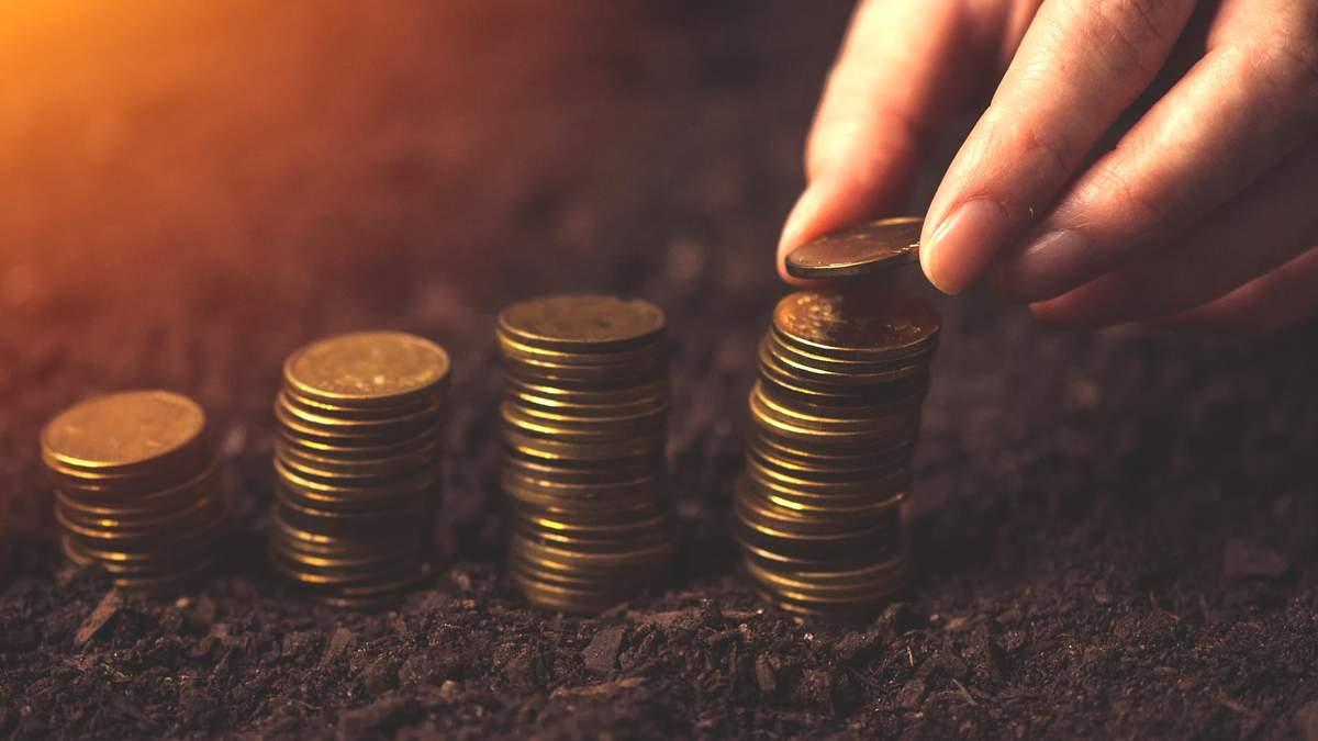 В Кабмине хотят изменить налог на землю: кто от этого выиграет и что это значит