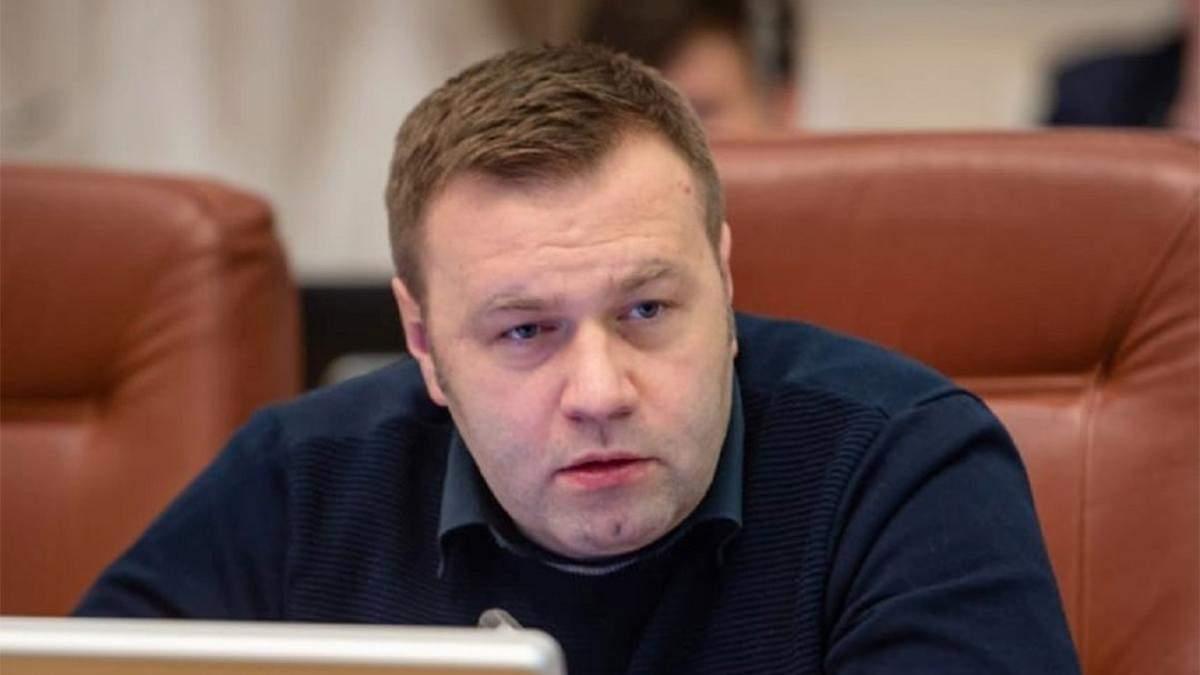 Україна та Росія підпишуть новий газовий контракт на 5 років з можливістю пролонгації, – Оржель