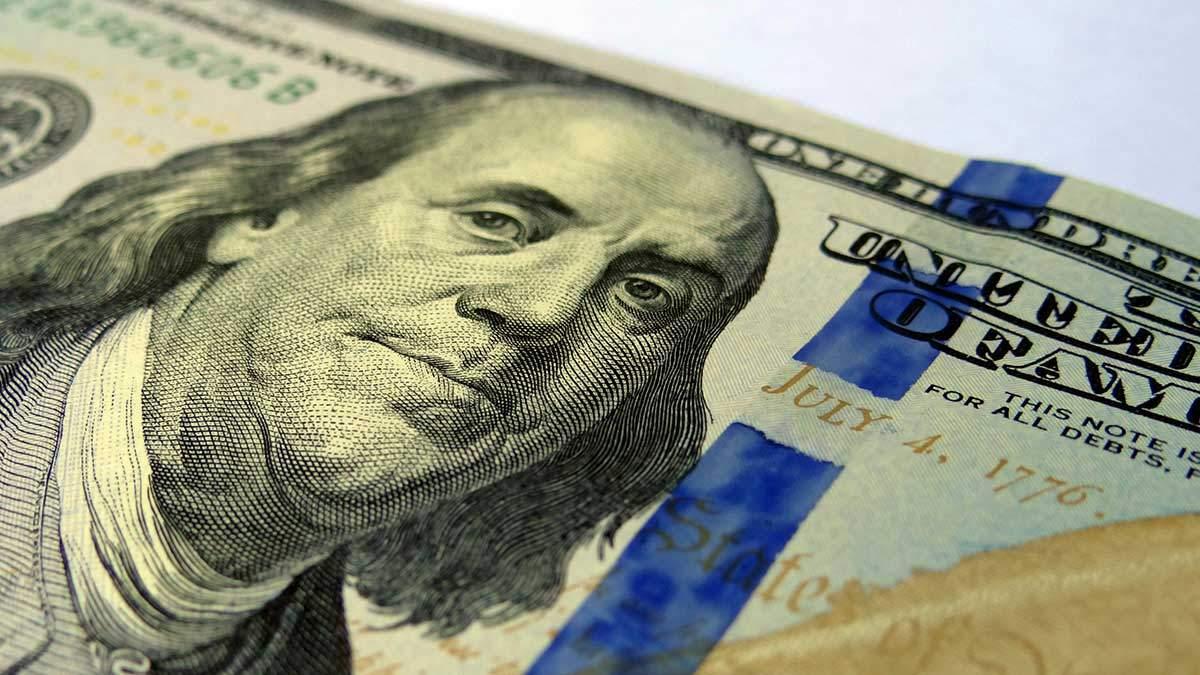 Курс доллара, евро – курс валют НБУ на 26 декабря 2019