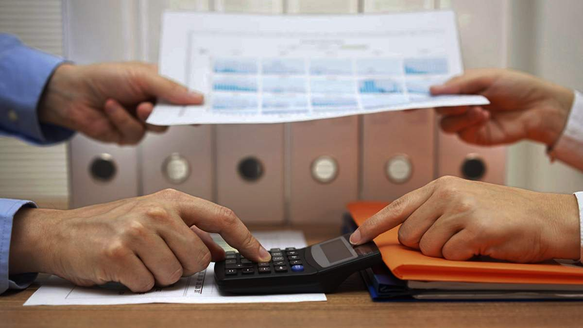 Как проверить, есть ли ваша фамилия в открытом реестре должников