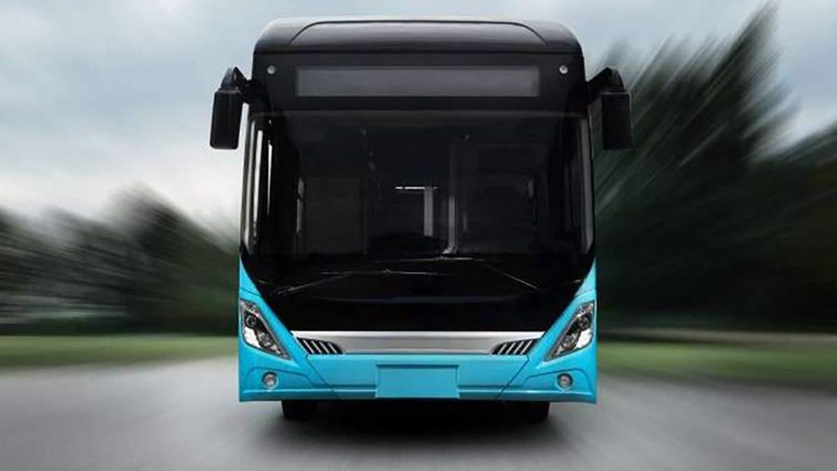 Легендарные автобусы Ikarus после 15-летнего перерыва начали вновь выпускать: видео, фото