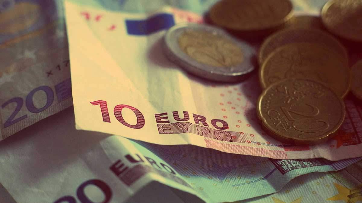 Курс доллара, евро – курс валют НБУ на сегодня 9 января 2020