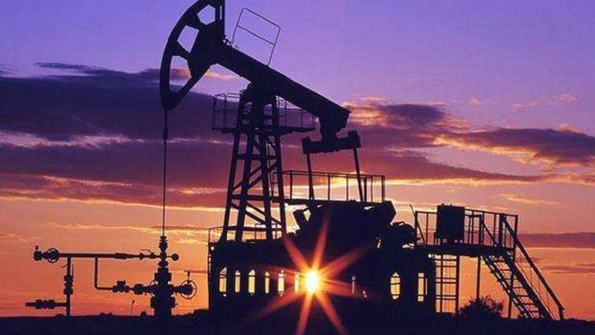 Білорусь розглядає Україну як можливого постачальника нафти
