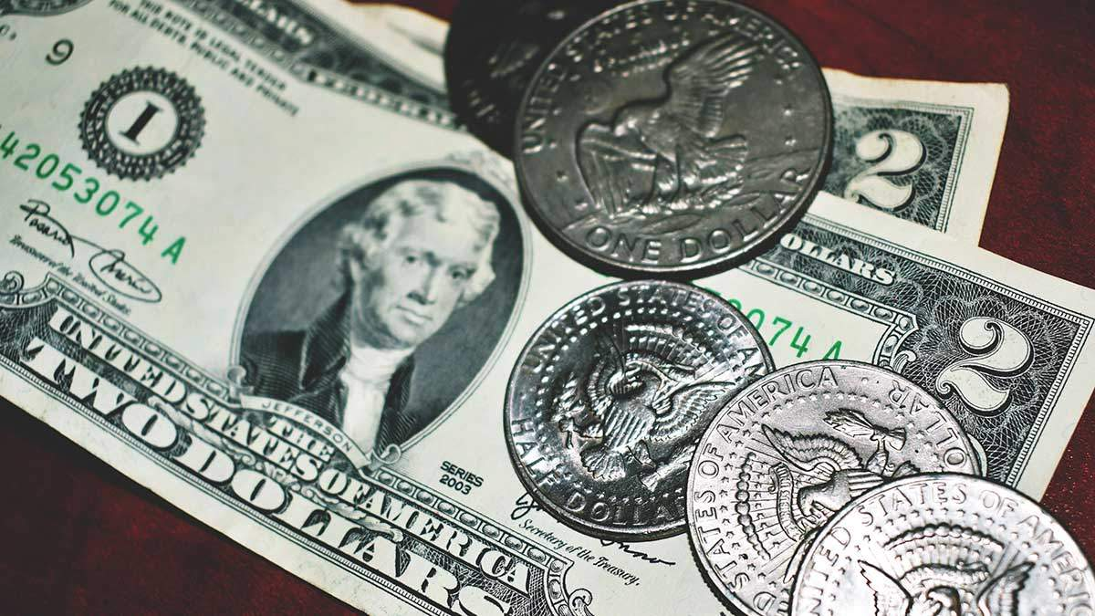Курс доллара, евро – курс валют НБУ на 16 января 2020