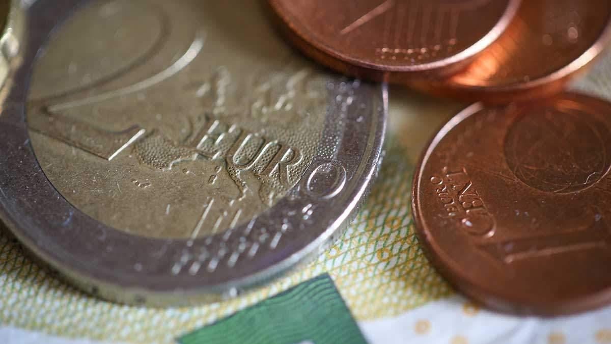Наличный курс валют 15.01.2020 – курс доллара, евро