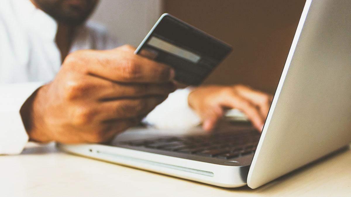 ФЛП смогут тратить средства с бизнес-счетов на собственные нужды