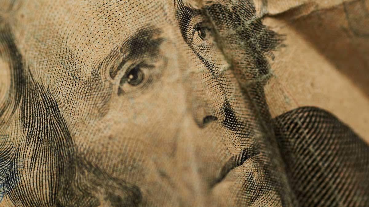 Курс доллара, евро – курс валют НБУ на сегодня 20 января 2020