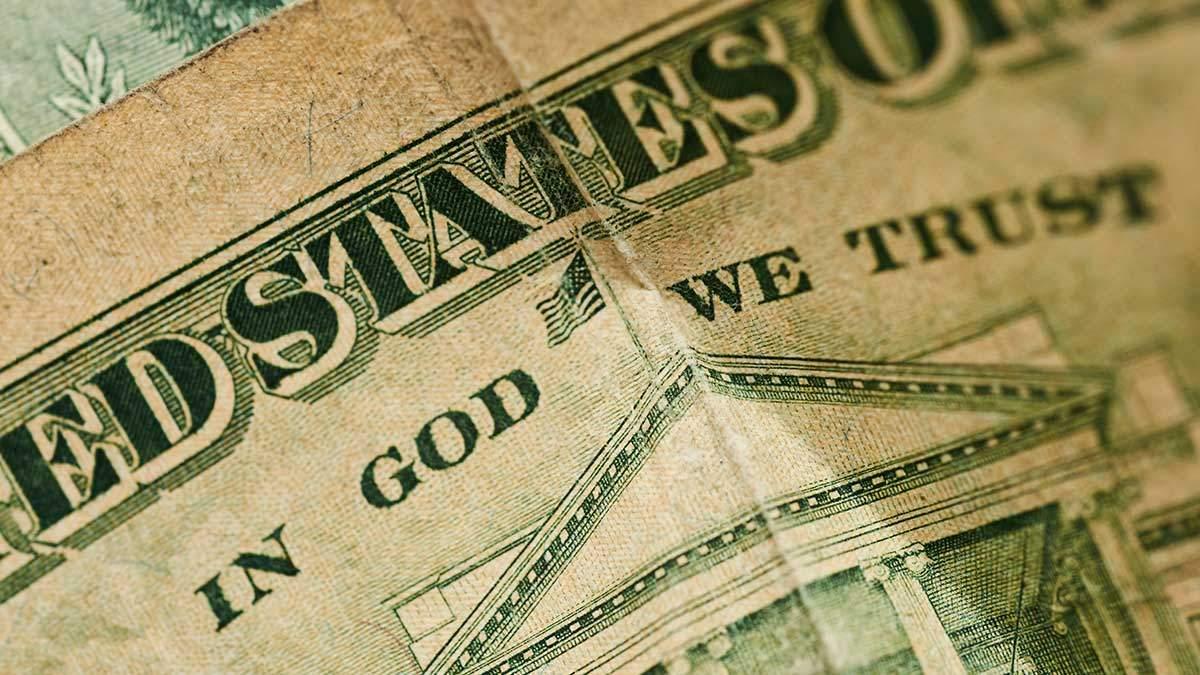 Наличный курс валют 17.01.2020 – курс доллара, евро