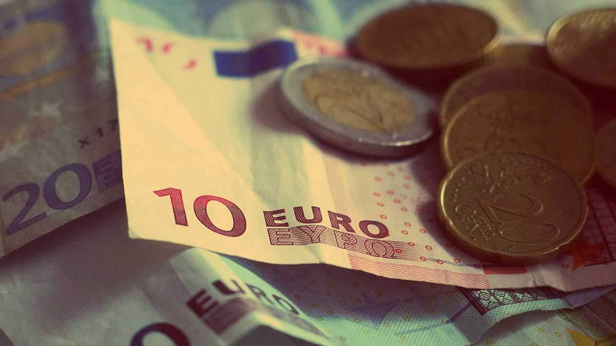 Курс доллара, евро – курс валют НБУ на 21 января 2020