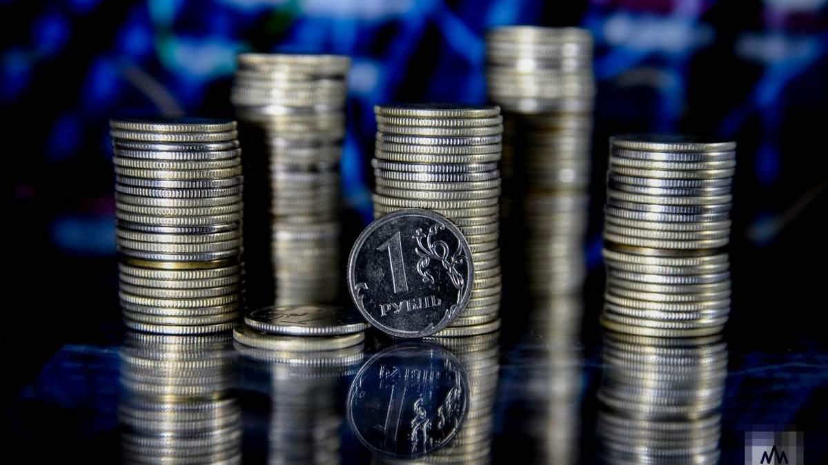 Экономические прогнозы для России: почему позитива мало