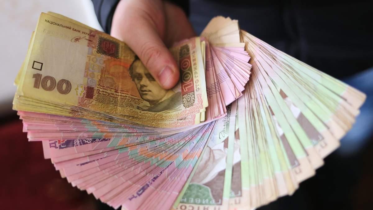 Готівковий курс валют 21.01.2020 – курс долару, євро
