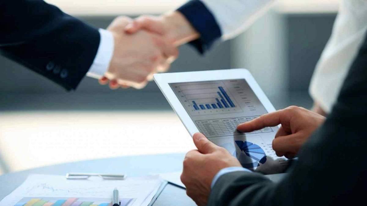 Міжнародний арбітраж для інвесторів: що це таке