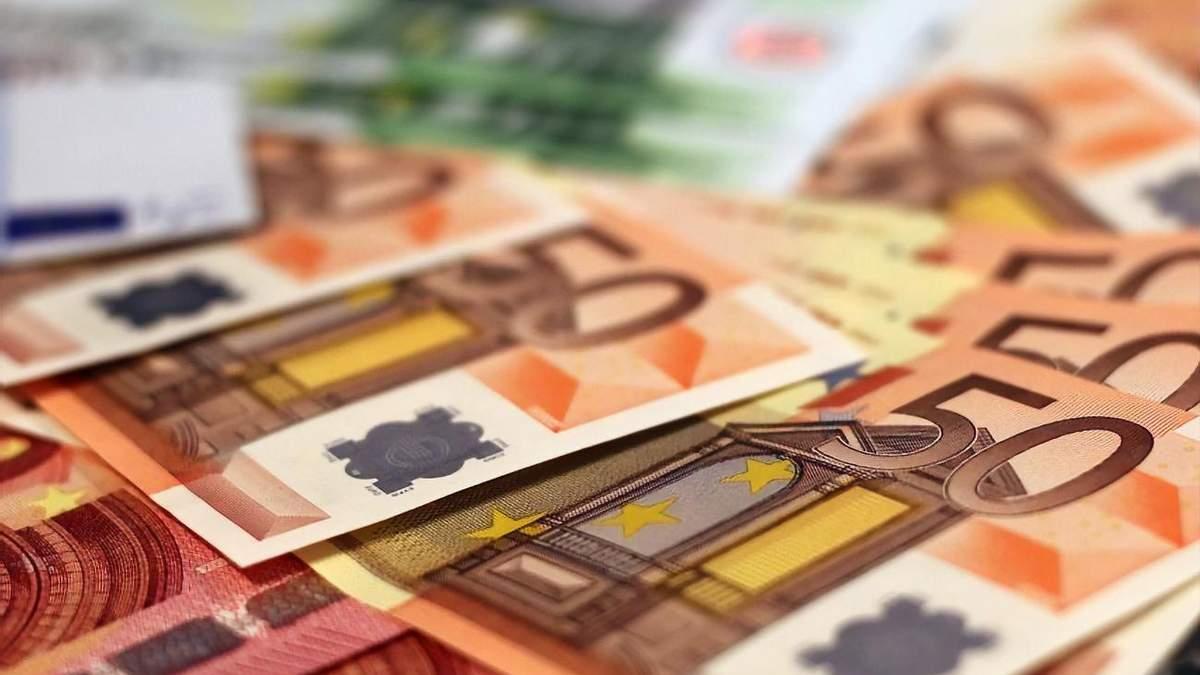 Все идет по плану: Украина вернулась на рынок еврооблигаций - 23 января 2020 - 24 Канал