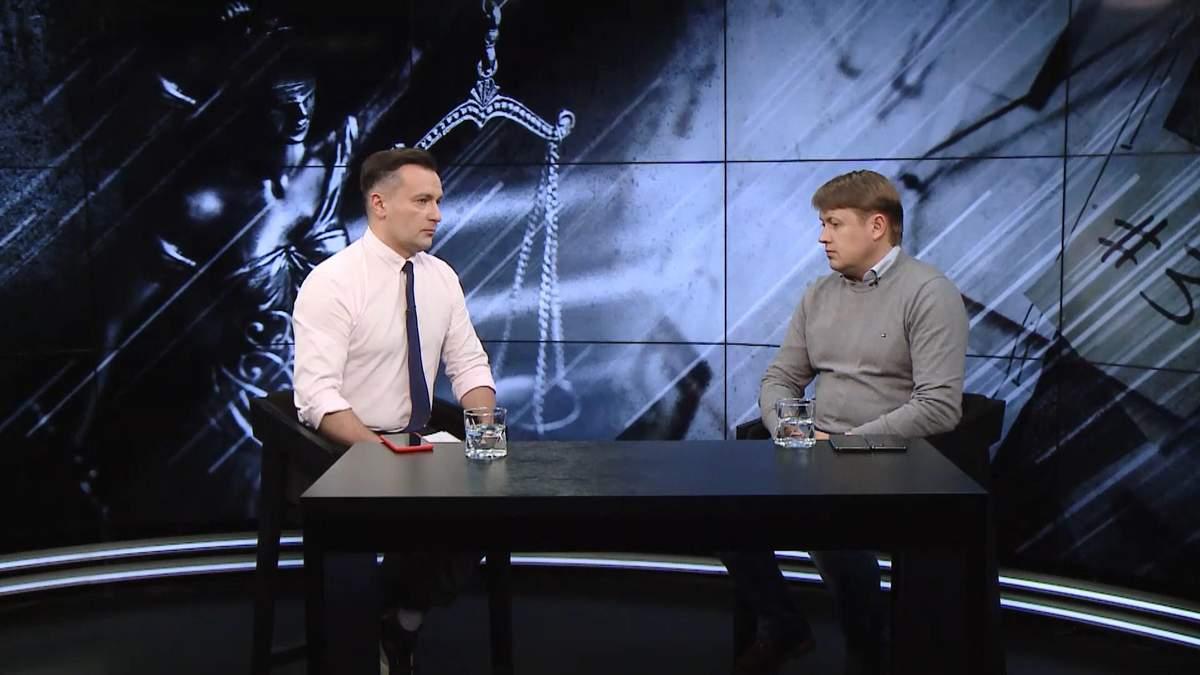 Зниження тарифів: чи отримали українці малі цифри в платіжках за тепло