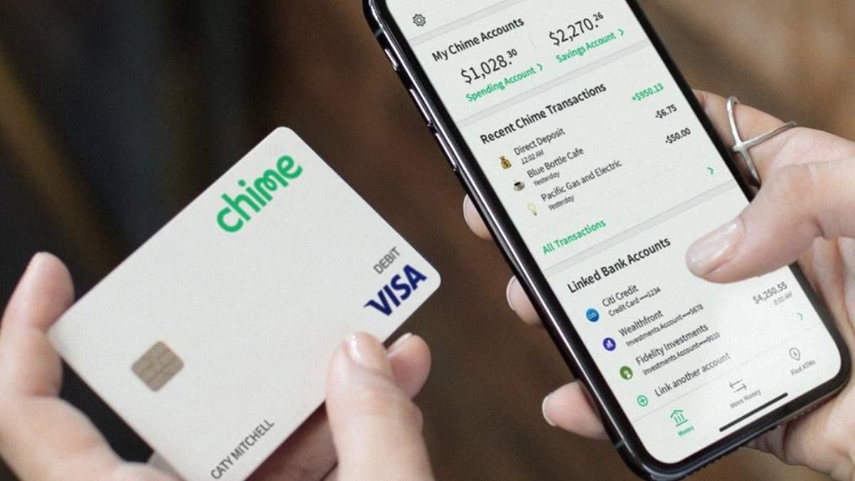 Visa інвестувала у Currencycloud, що обслуговує мобільні банки