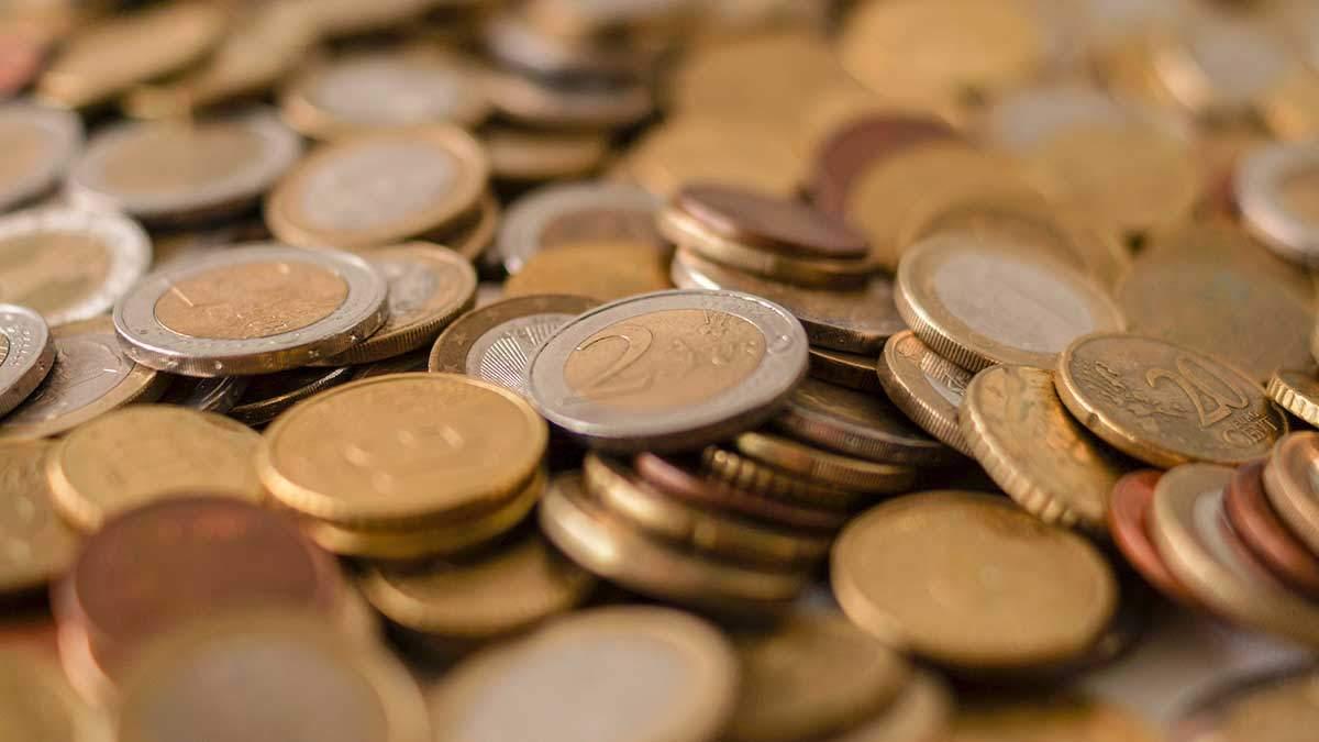 Наличный курс валют 29.01.2020 – курс доллара, евро