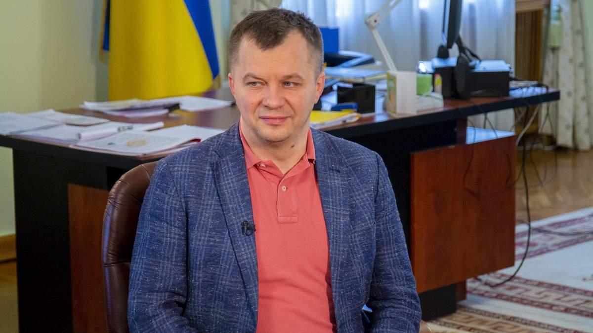 Топ-6 підприємств, які не виплачують українцям зарплати вчасно